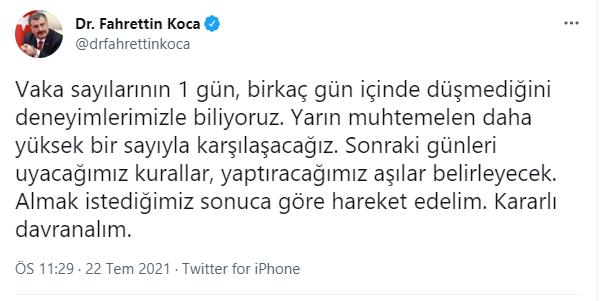 koca-tweet-gece.png