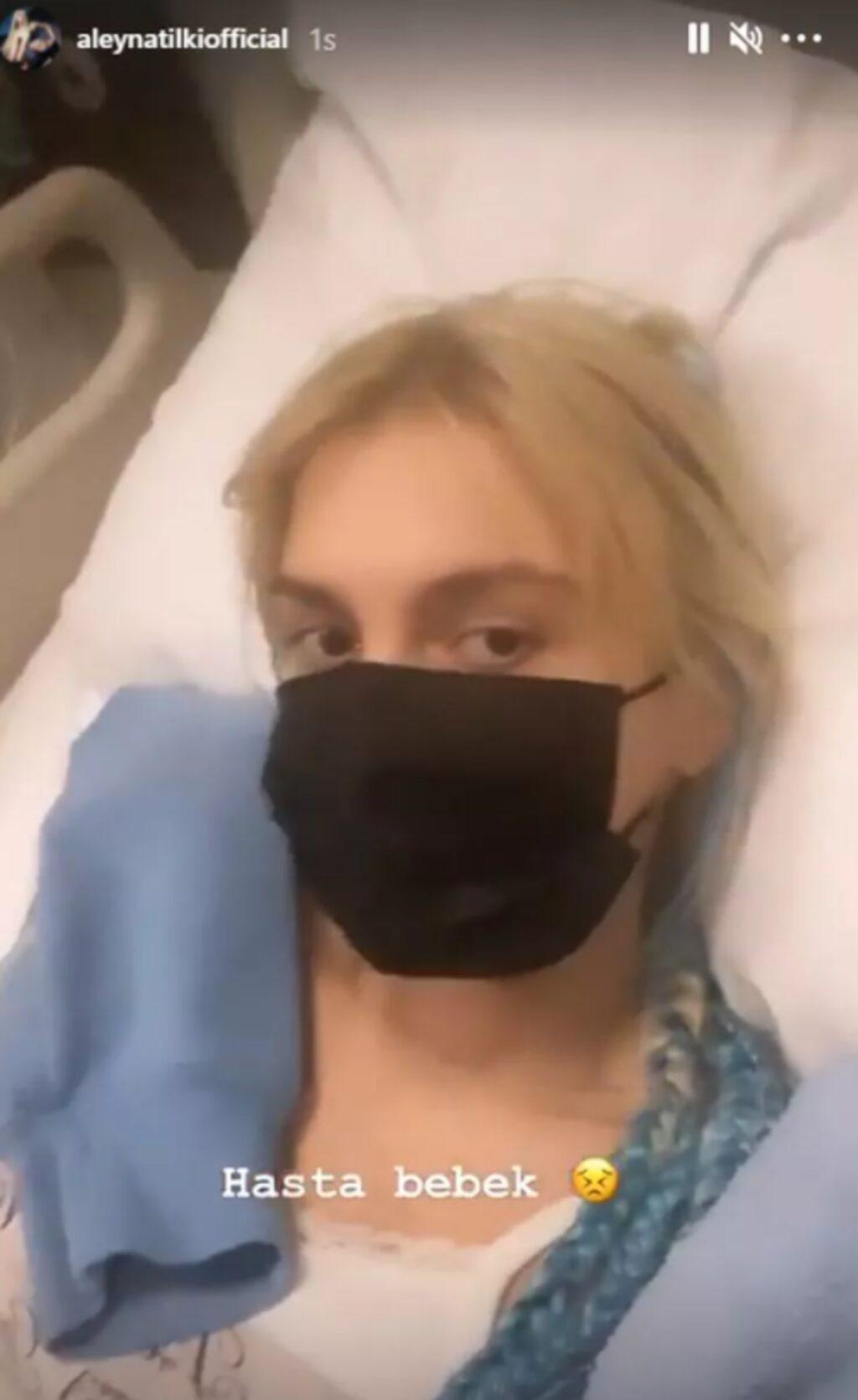 aleyna-tilki-hastane.jpg