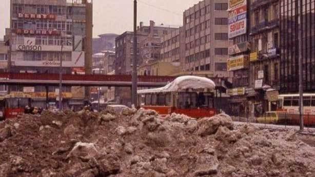 1987-kisi-3.jpg