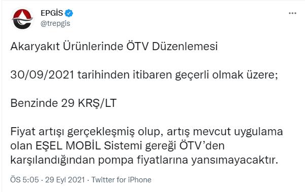 benzin.png